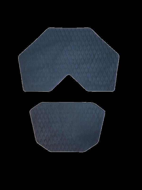 Foot-pads-wave-accessories-Flikka-boards