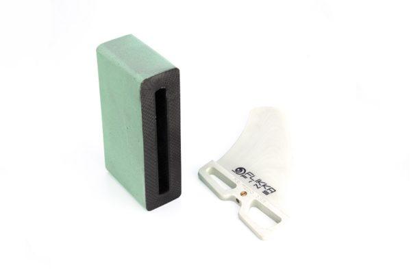 Power-box-carbon-Flikka-boards