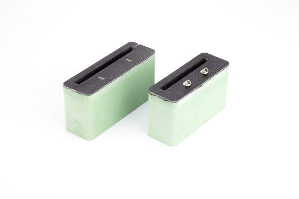 Slot-box-carbon-Flikka-boards