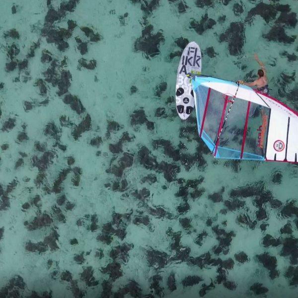 Freeride-windsurf-custom-Flikka-boards