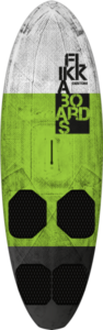 Freeride-custom-Flikka-boards