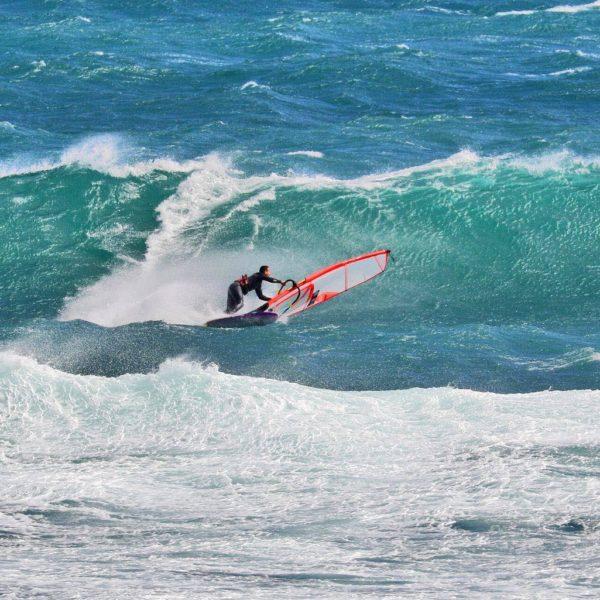 Dario-Ojeda-PWA-windsurf-Team-rider-Flikka-boards