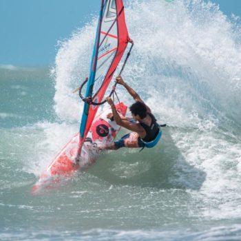 Edvan-Souza-windsurf-Team-rider-Flikka-boards