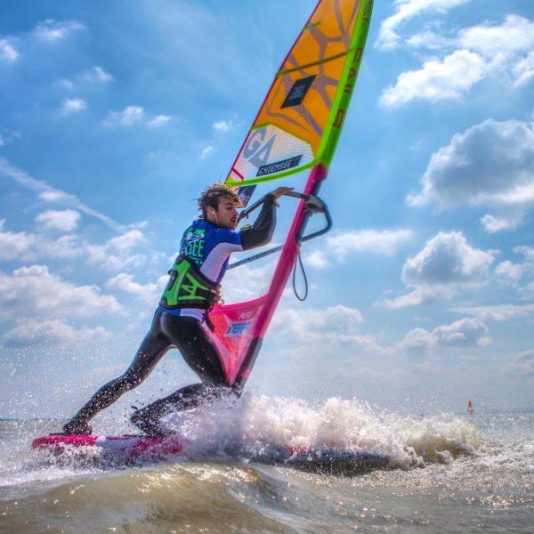 Max-Brinnich-Team-rider-Flikka-boards