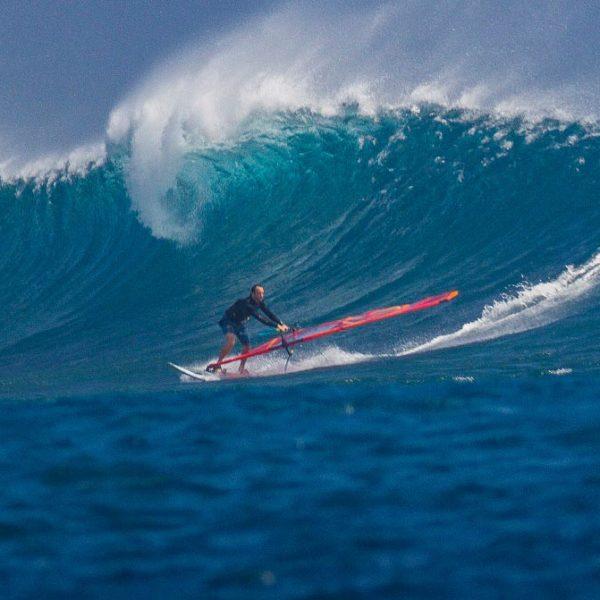 Rok-Flander-windsurf-custom-Flikka-boards