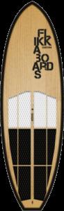 SUP-custom-Flikka-boards