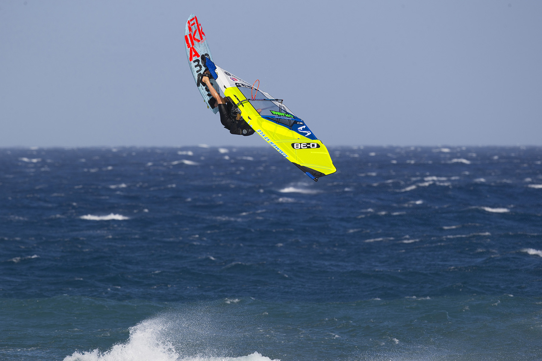 Kenneth-Danielsen-PWA-windsurf-Team-rider-Flikka-boards