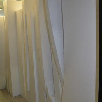 Production-windsurf-custom-boards-Flikka