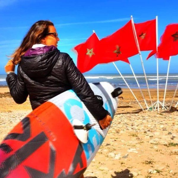 Aurora-Dapolito-windsurf-Team-rider-Flikka-boards