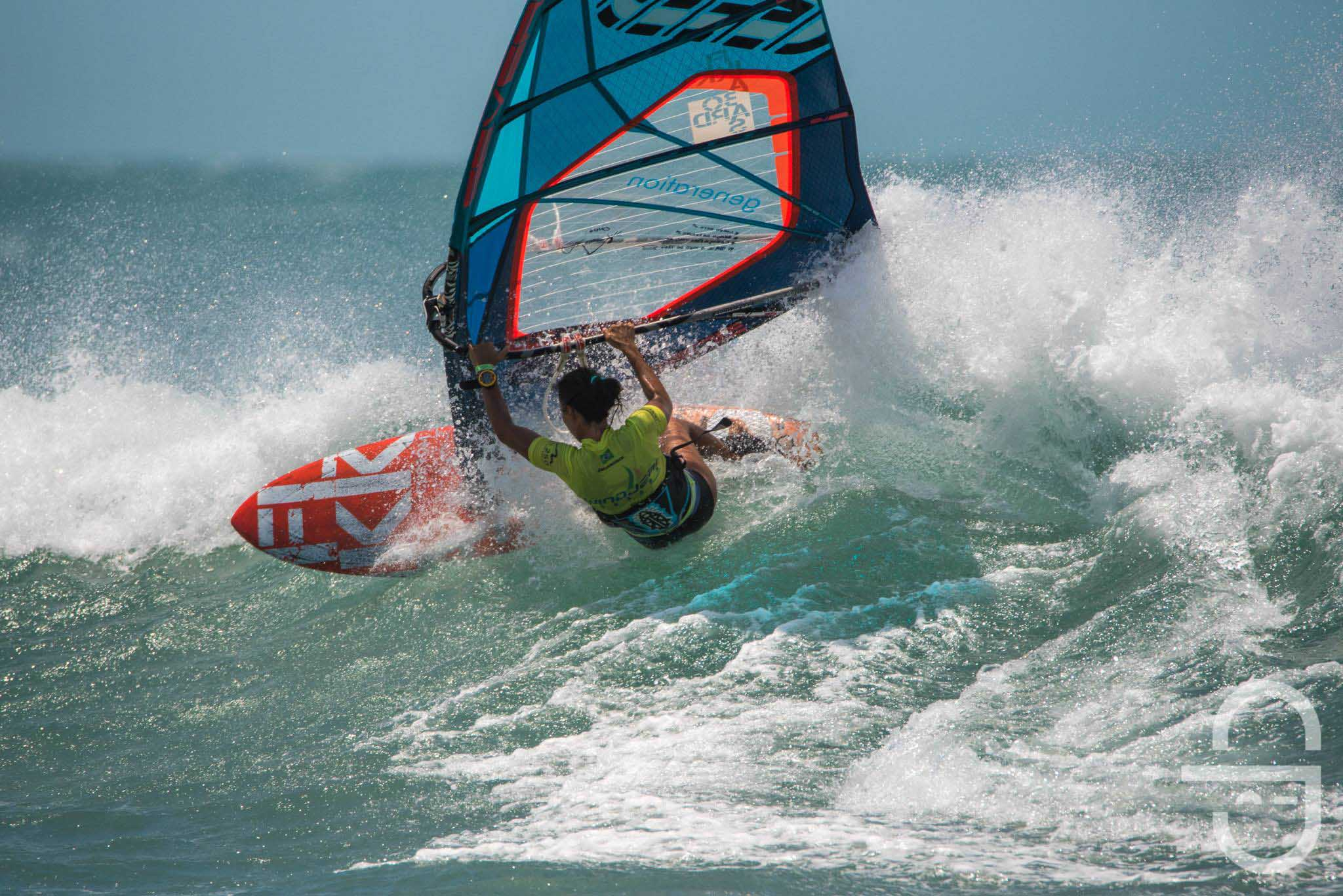 Aurora-Dapolito-windsurf-Team-rider-Flikka-boards