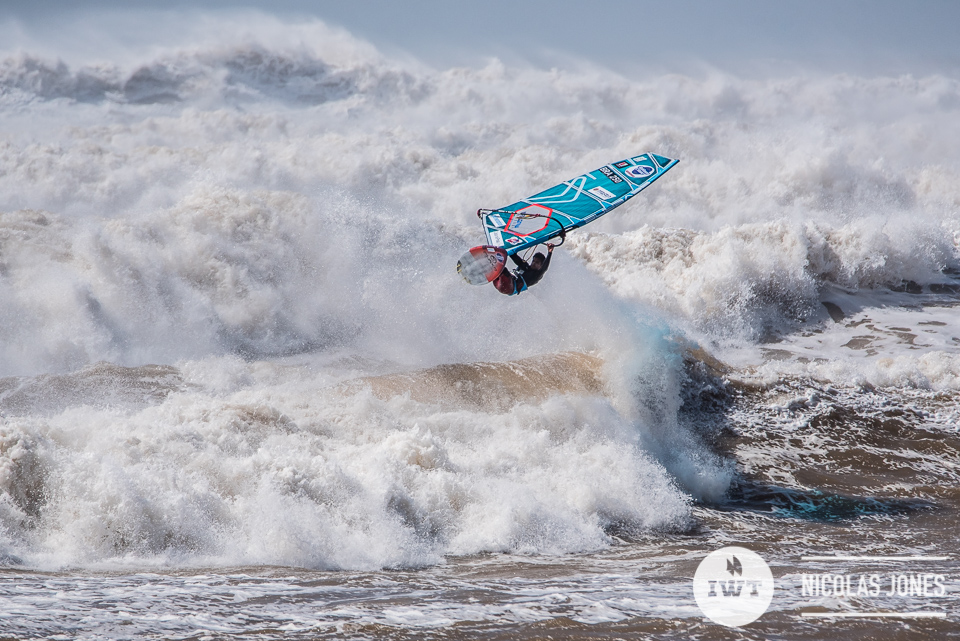 Edvan-Souza-windsurf-Team-rider-Flikka-boards
