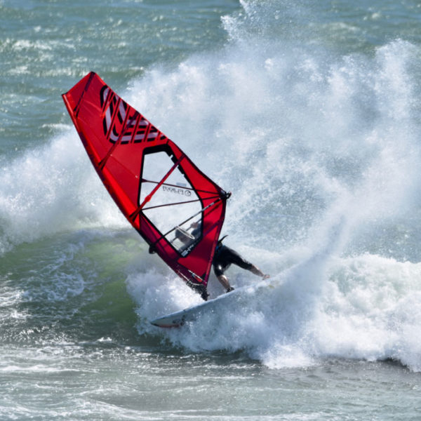 Jasper-windsurf-Team-rider-Flikka-boards