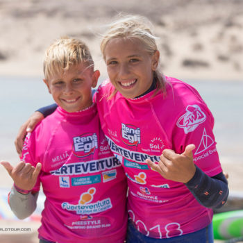 Val-Lina-Erzen-windsurf-Team-rider-Flikka-boards