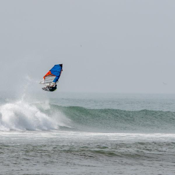 Maxime-Fevrier-Team-rider-Flikka-boards