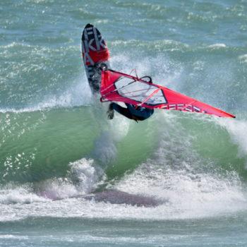 Torben-Tijms-windsurf-Team-rider-Flikka-boards
