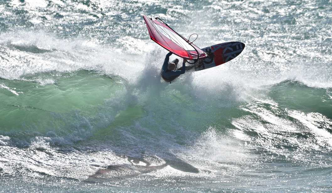 Torben-Tijms-windsurf-Team-rider-Flikka-boards