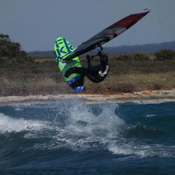 Val-Erzen-windsurf-Team-rider-Flikka-boards
