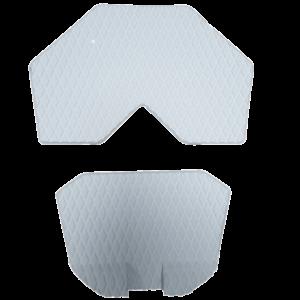 Flikka-boards-accessories