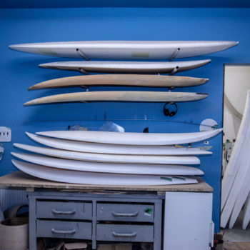 Production-windsurf-custom-boards-Flikka
