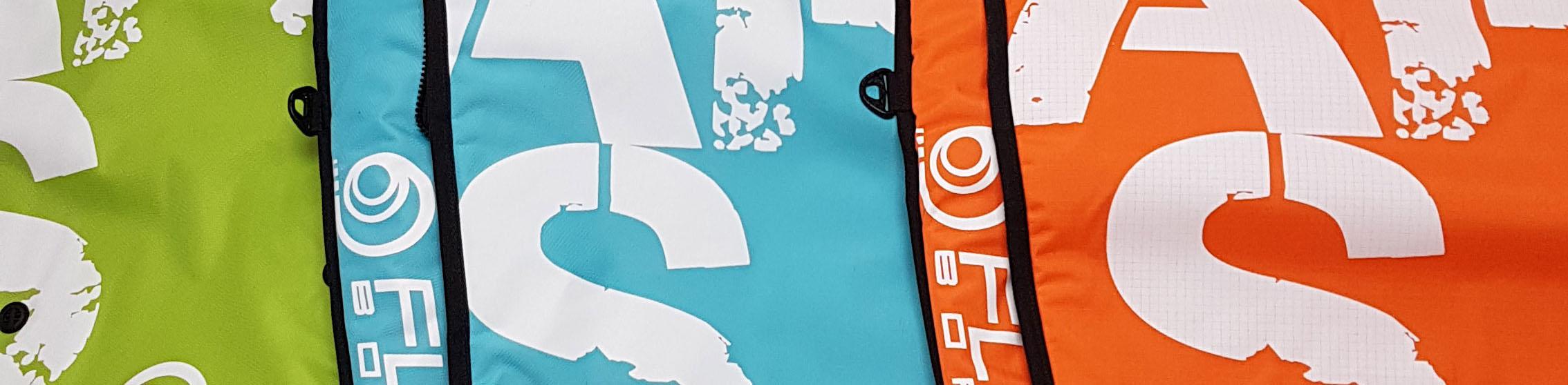 Board-bag-Flikka-boards-general-banner