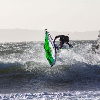 Martin-Lundgren-Flikka-boards
