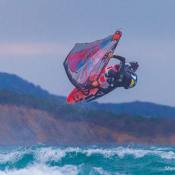 Igor-Yudakov-Team-rider-Flikka-boards