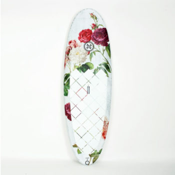 Custom-design-sup-Nika-Zupanc-Flikka-boards