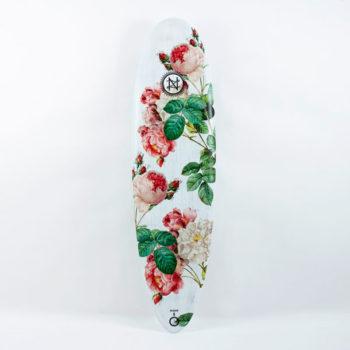 Custom-design-surf-Nika-Zupanc-Flikka-boards