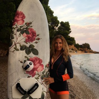Custom-design-windsurf-Nika-Zupanc-Flikka-boards