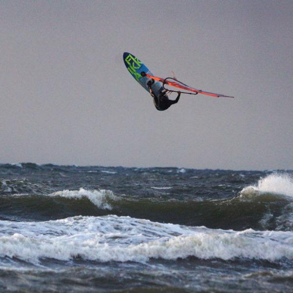Florian-Behringer-Team-rider-Flikka-boards