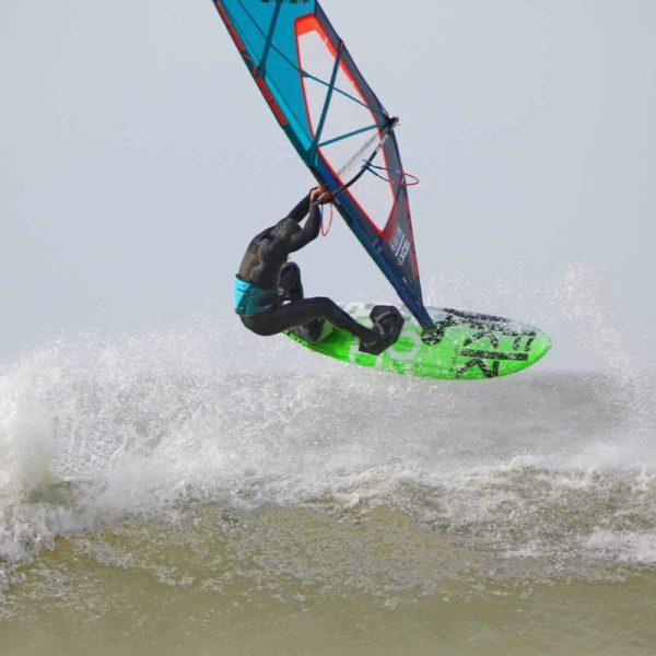 Team-rider-Flikka-boards