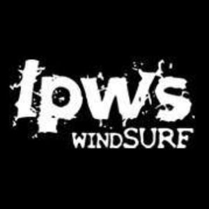 LPWS-Pozo-Izquierdo-representative-Flikka-boards
