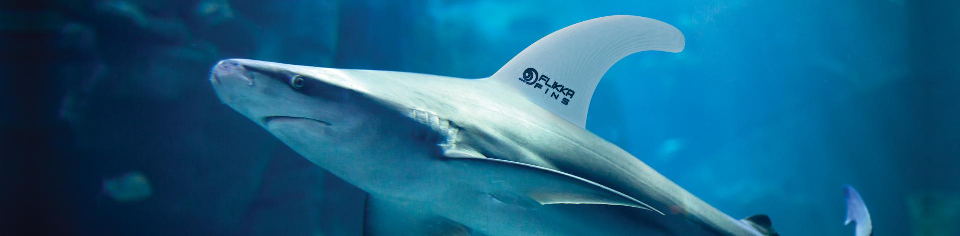 Custom-G10-Flikka-fins