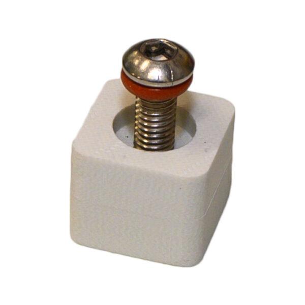 Flikka-Air-valve-screw-web