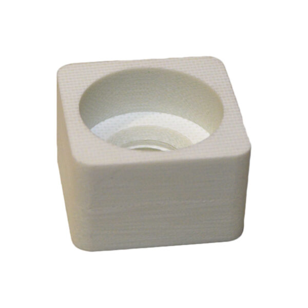 Flikka-GoreTex-Box-Square-web