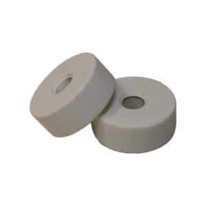 Flikka-Tuttle-box-G10-spacers-web
