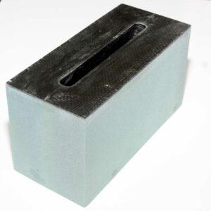 Flikkaboards-deep-tuttle-box-web